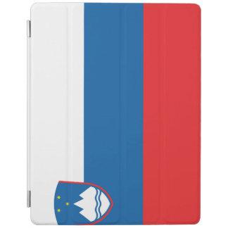Slovenia Flag iPad Smart Cover