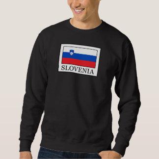 Slovenia Sweatshirt
