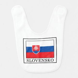 Slovensko Bib