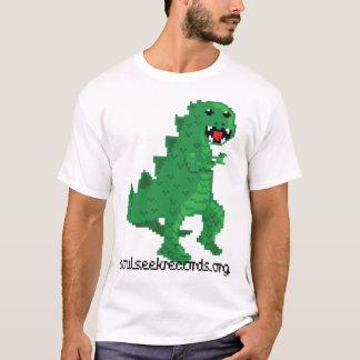 SLSKREX T-Shirt