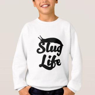 Slug Life Sweatshirt