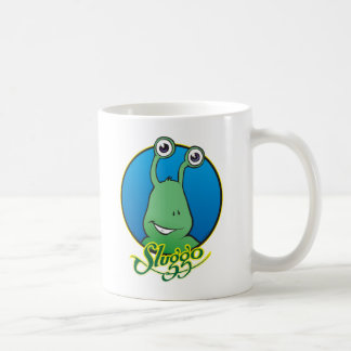 sluggo mug