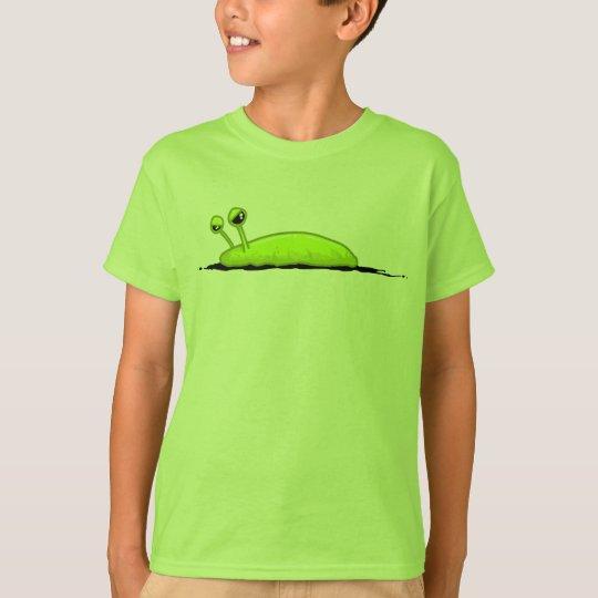 slugzilla2 T-Shirt