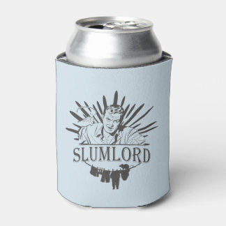 Slum Lord Can Cooler