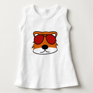 Sly Fox Dress