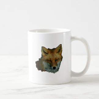 Sly Little One Coffee Mug