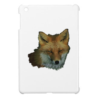 Sly Little One iPad Mini Case