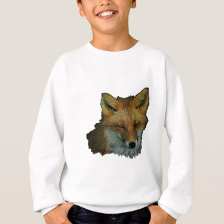 Sly Little One Sweatshirt