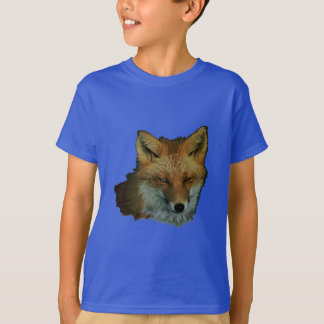 Sly Little One T-Shirt