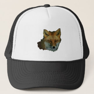 Sly Little One Trucker Hat