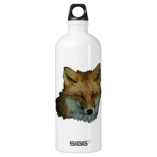 Sly Little One Water Bottle