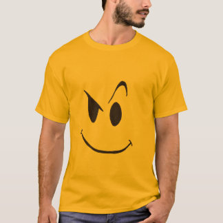 Sly T-Shirt
