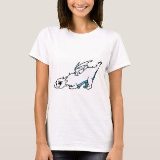 Slyde T-Shirt