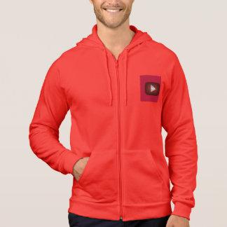slypig246 youtube hoodie