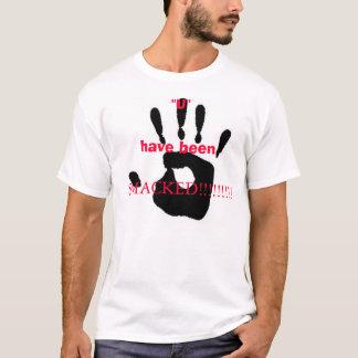 smacked T-Shirt