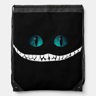 SmailPack Drawstring Bag