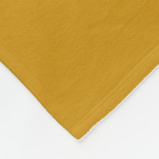 "Small (30""x40"") medium (50""x 60"") large (60""x 80"") fleece blanket"