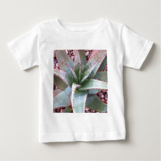 Small agave baby T-Shirt