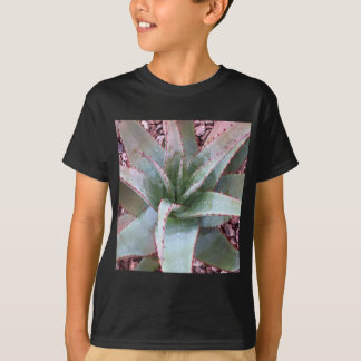 Small agave T-Shirt