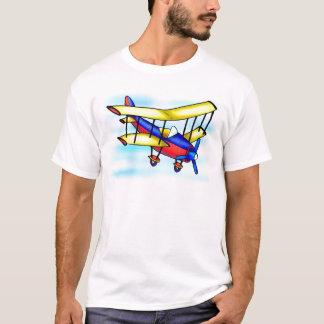 Small airplane T-Shirt