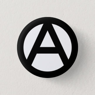 Small Anarchy button