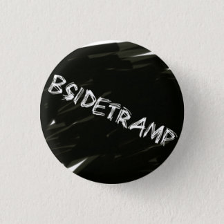 small badge 1 inch round button