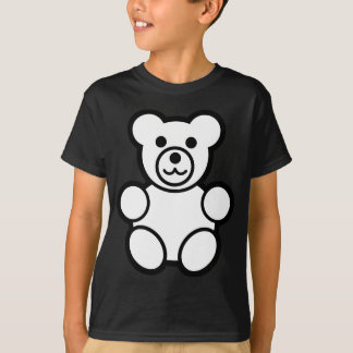 Small bear cub T-Shirt