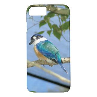 Small bird iPhone 7 case