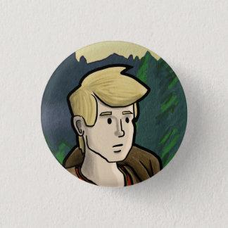 Small Button - Gavin