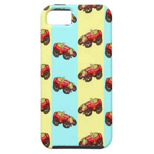 small car cover for iPhone 5/5S
