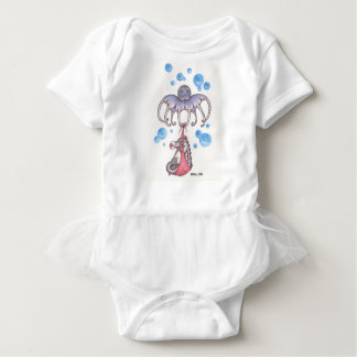 SMALL FRY BABY BODYSUIT