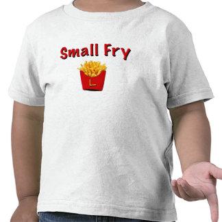 Small Fry Shirt