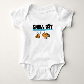 Small Fry Tshirt