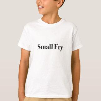 Small Fry Tshirts