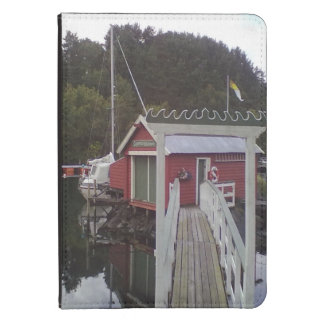 small house and sea jpg kindle 4 cover