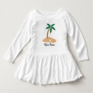Small Island Dress