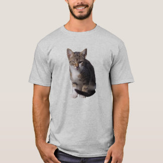 Small Kitten T-Shirt