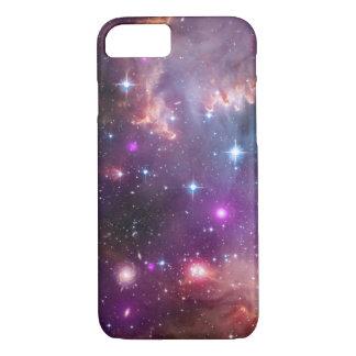 Small Magellanic Cloud iPhone 8/7 Case