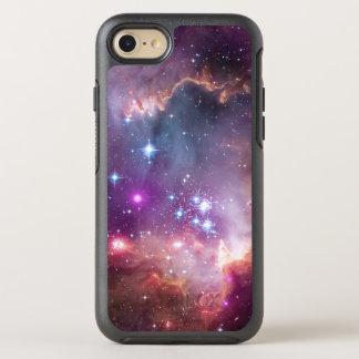 Small Magellanic Cloud OtterBox Symmetry iPhone 8/7 Case