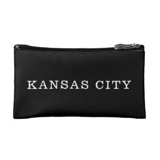Small Makeup Bag Kansas City