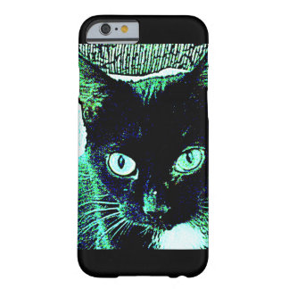 Small One Barely There iPhone 6 Case