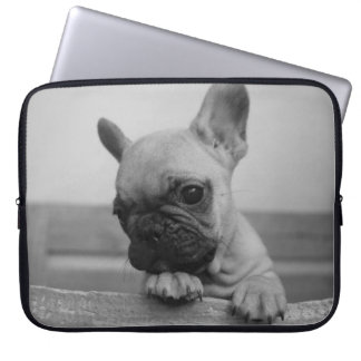 small pocket laptop laptop sleeve