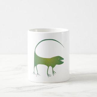 small predator small predator coffee mug