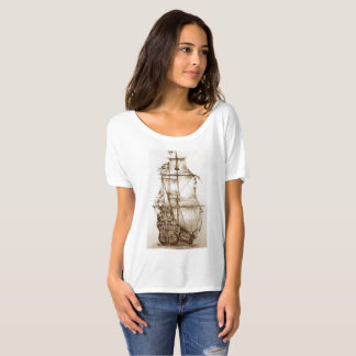 small t-shirt boats 1