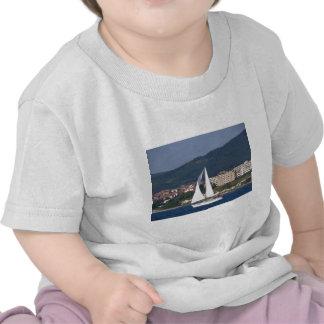 Small Yacht Shirts