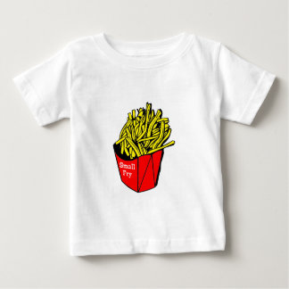 smallfry t shirts