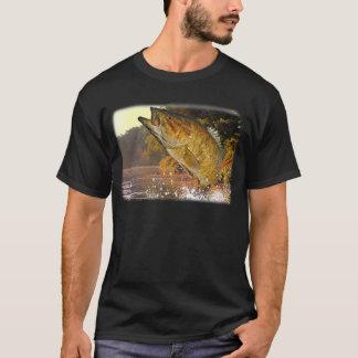 Smallmouth Bass T-Shirt