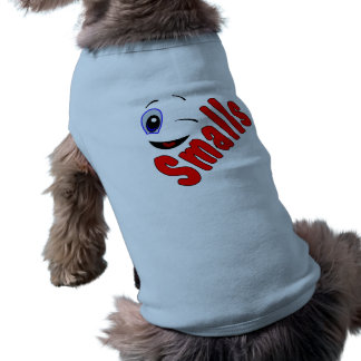 """""""Smalls"""" Collection Pet Clothes"""