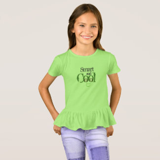 smart and cool T-Shirt