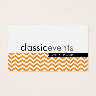 SMART BUSINESS CARD :: simple minimal classy 40